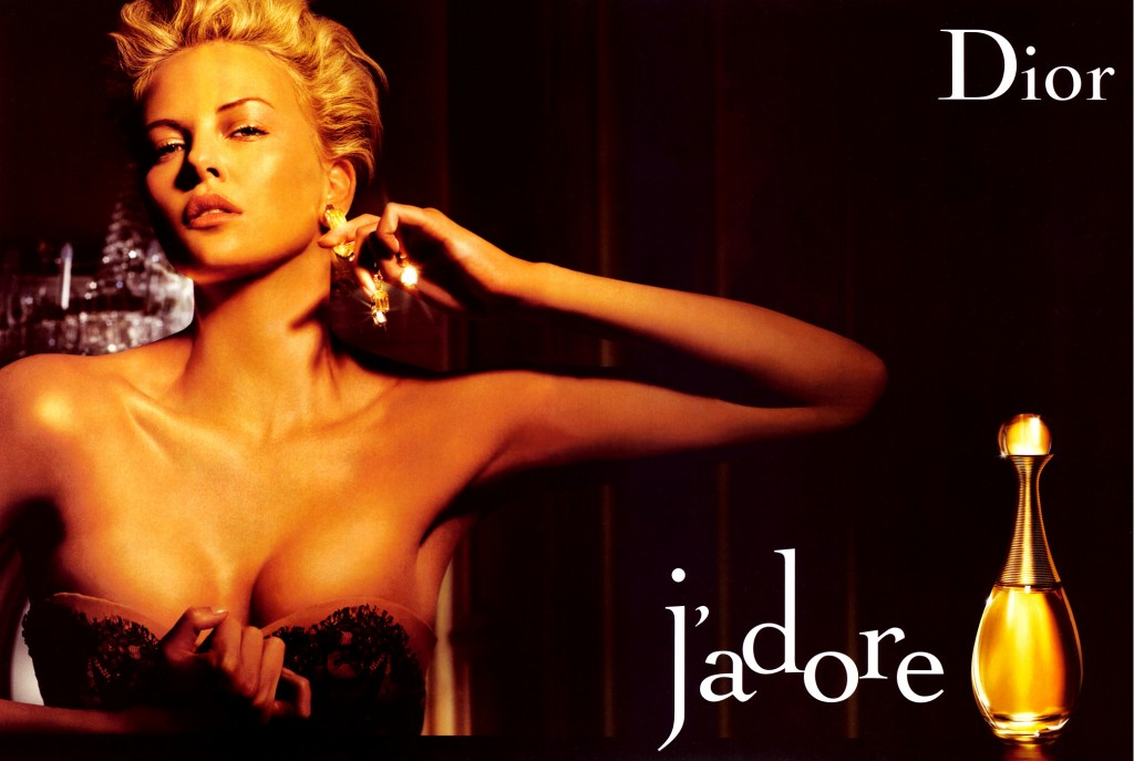 charlize_Theron_égérie_Jadore_Dior