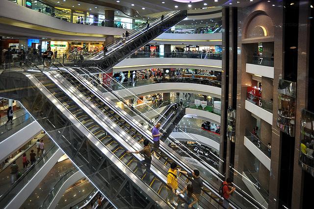 hk_shopping_mall_t
