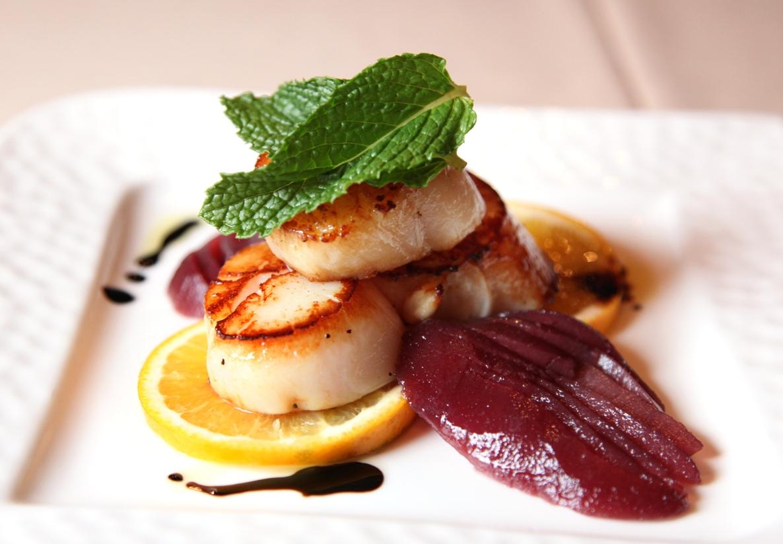 法国大力推广美食文化 全球1500位大厨同堂献艺