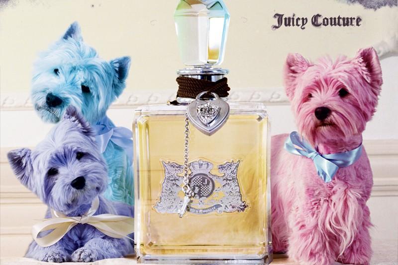 新东家助 Juicy Couture 重启全球扩张计划
