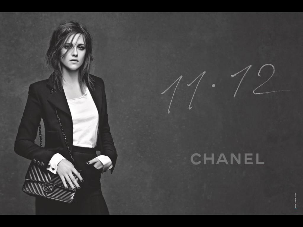 kristen-stewart-chanel-11.12-campaign-photoshoot_2