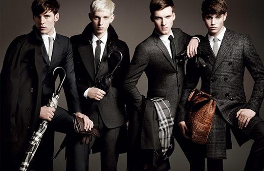 mens_fashion_clothing01