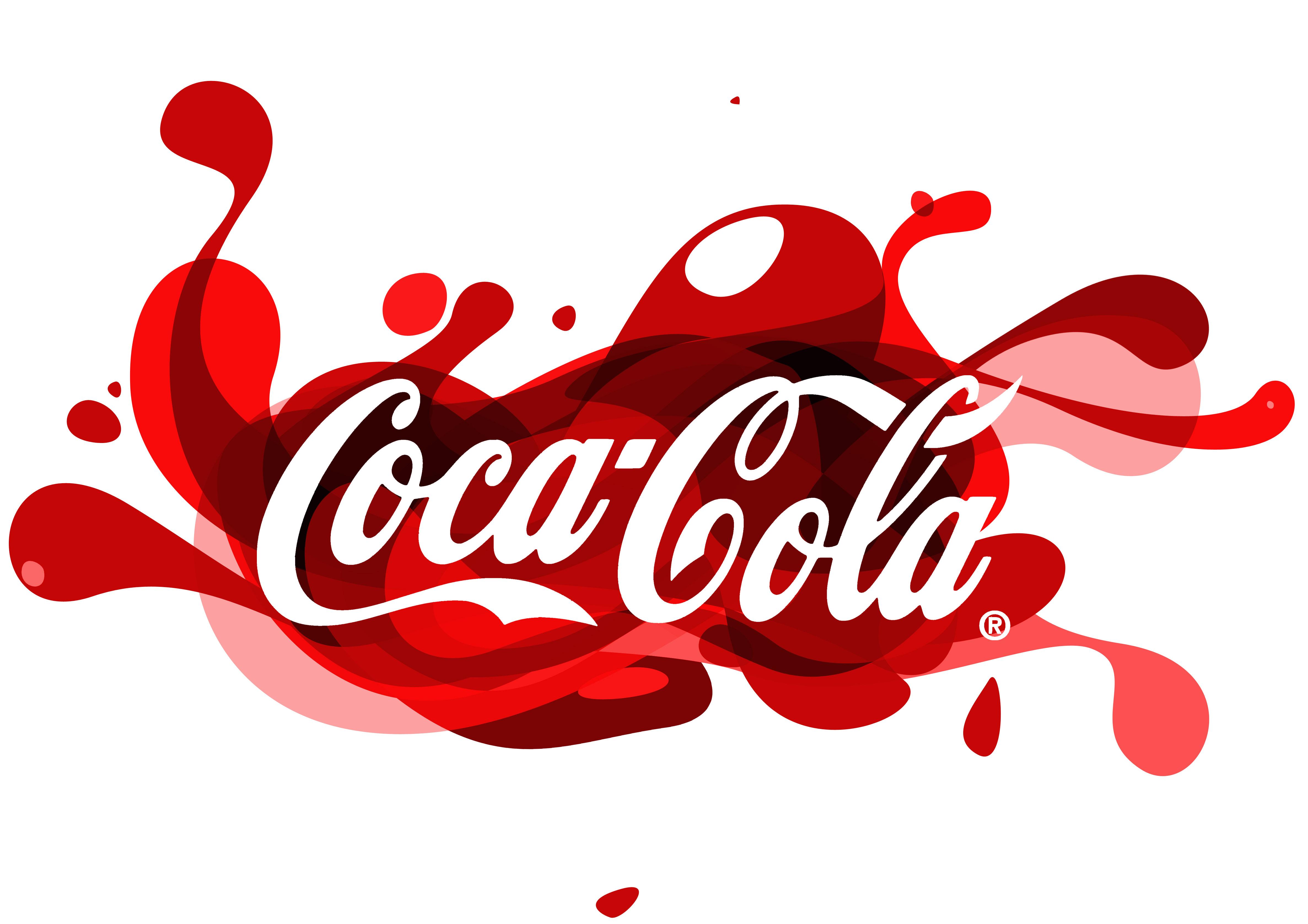 可口可乐 4.005亿美元收购粗粮王饮料业务