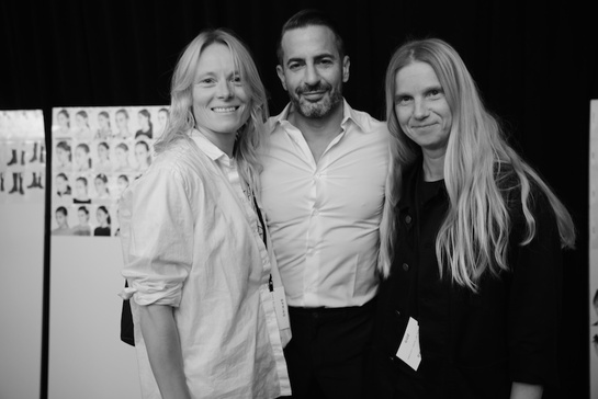 18_katie_hillier_marc_jacobs_and_luella_bartley__115108082_north_545x