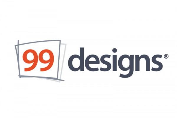 众包设计网站 99designs 获 1000万美元 B轮融资,日系资本领投