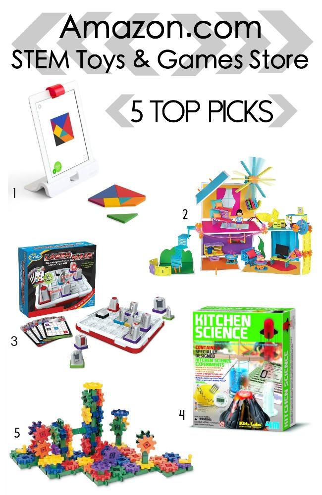 Amazon-STEM-Toys-Games-Store-Top-Toy-Picks