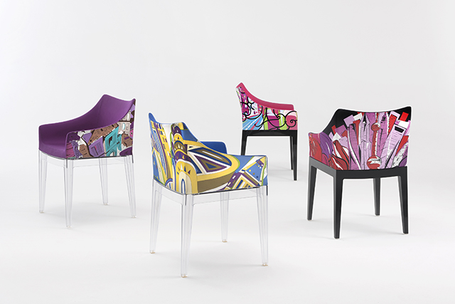 Emilio_Pucci__Kartell_Madame_Chair_World_of_Emilio_Pucci_Edition