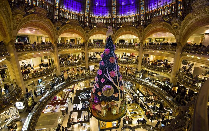Galeries-Lafayette_