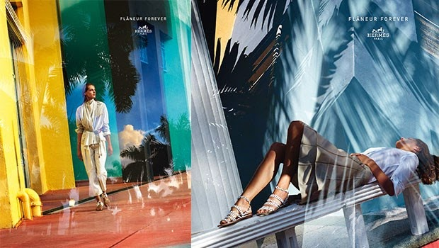 Hermes-Spring-Summer-2015-Campaign-concierge4fashion-1