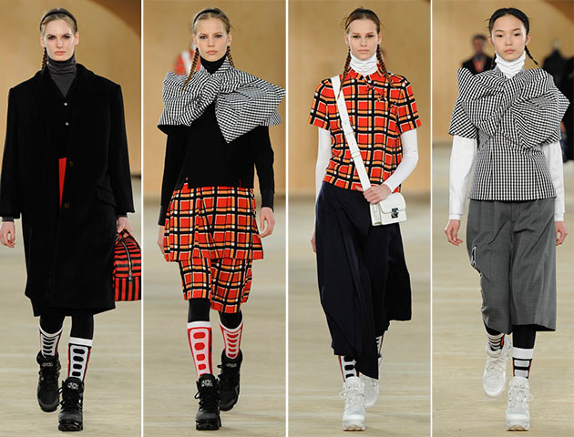 Marc_By_Marc_Jacobs_fall_winter_2014_2015_collection_New_York_Fashion_Week6