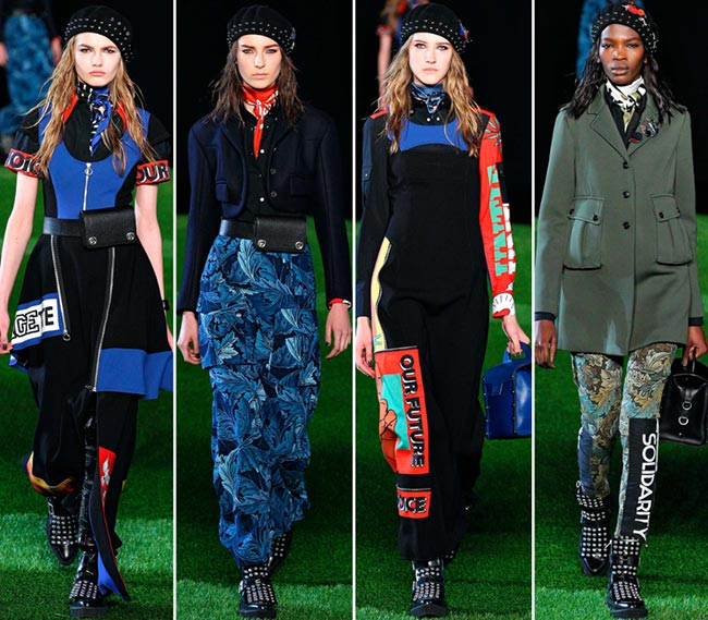 Marc_by_Marc_Jacobs_fall_winter_2015_2016_collection_New_York_Fashion_Week2