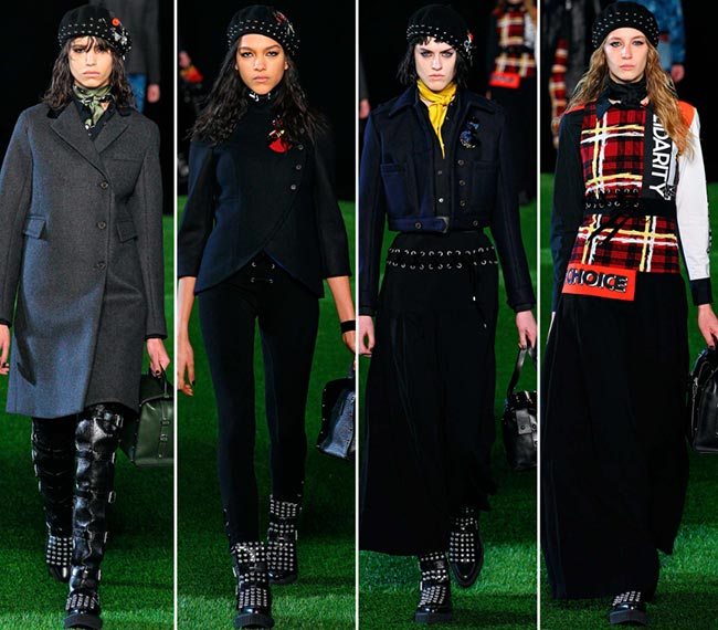 Marc_by_Marc_Jacobs_fall_winter_2015_2016_collection_New_York_Fashion_Week4