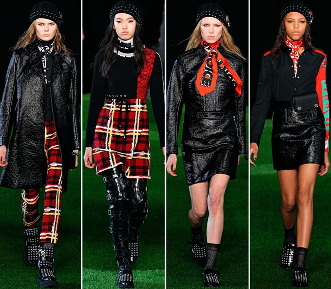 Marc_by_Marc_Jacobs_fall_winter_2015_2016_collection_New_York_Fashion_Week5