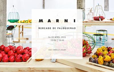 Marni-Mercado