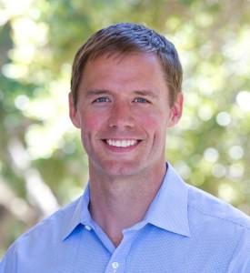 Ryan-Caldbeck-Founder-and-CEO-CircleUp