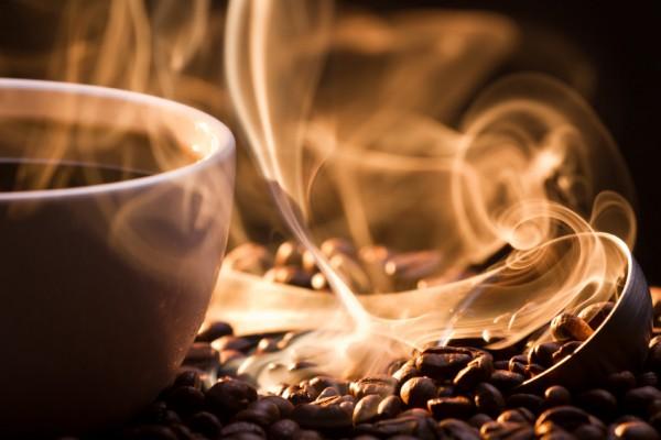 """区别""""好咖啡""""和""""坏咖啡""""的九大标准"""
