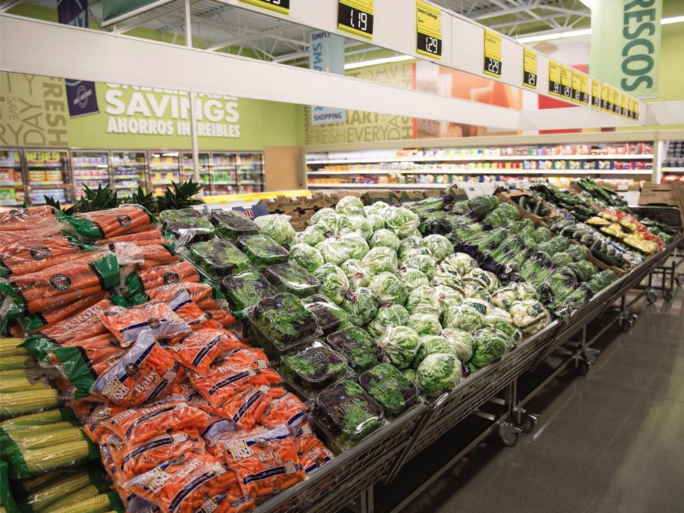 aldi-has-figured-out-how-to-be-cheaper-than-wal-mart-and-sales-are-soaring