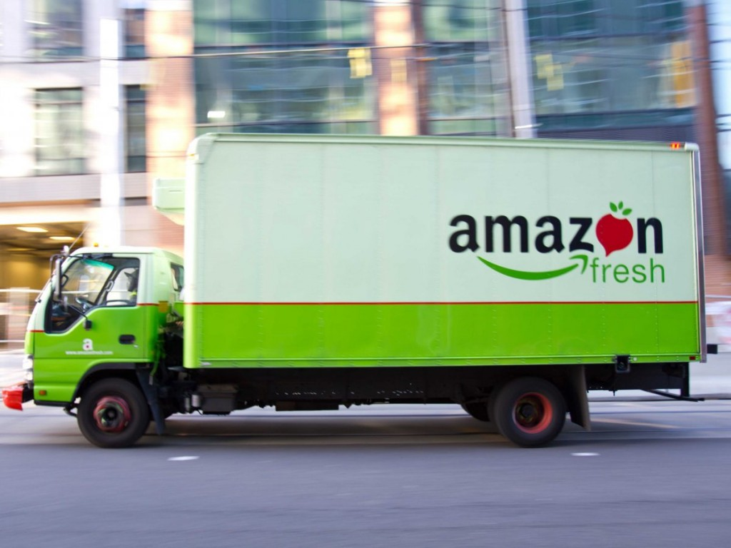 amazon-is-revolutionizing-the-on-demand-economy
