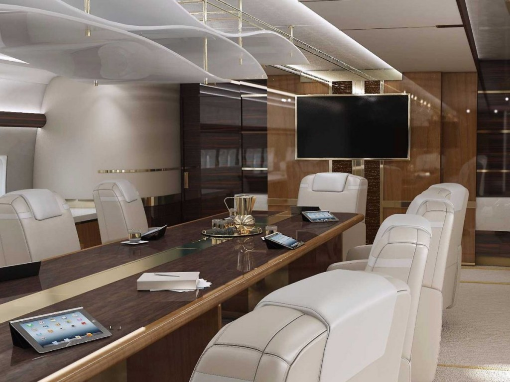 -an-impressive-conference-room-for-larger-meetings-that-