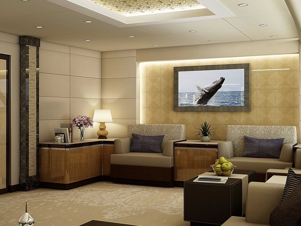 and-if-youd-like-the-lounge-in-another-design-no-problem