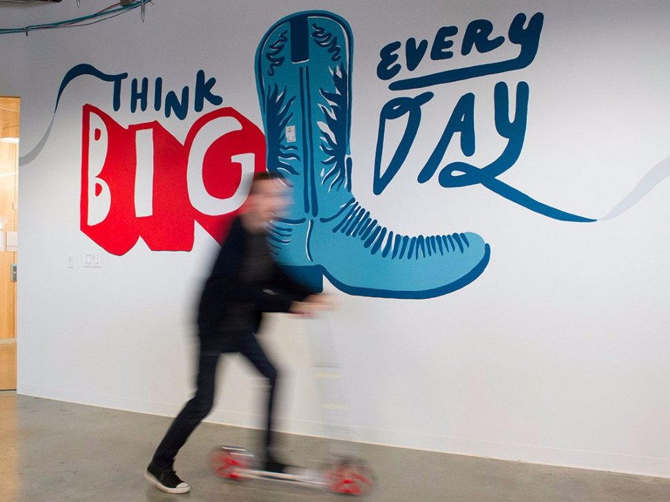 bigcommerce-gives-big-and-small-brands-everything-they-need-to-launch-promote-manage-and-scale-a-successful-online-store