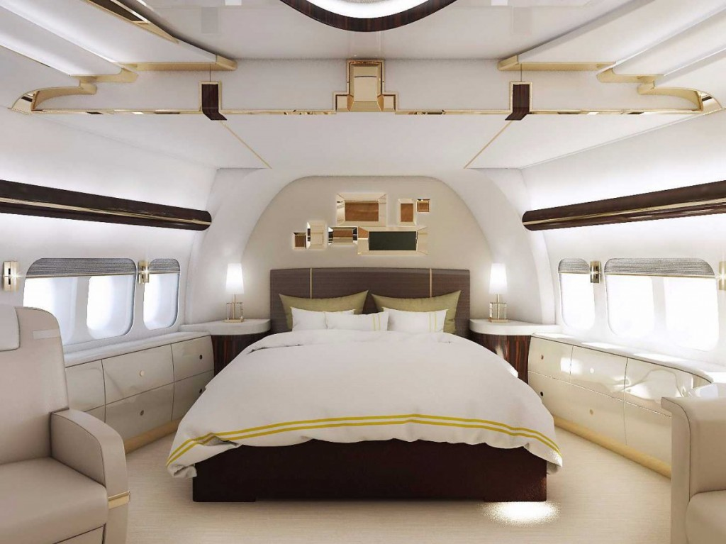 boeing-747-8-master-suite-greenpoint