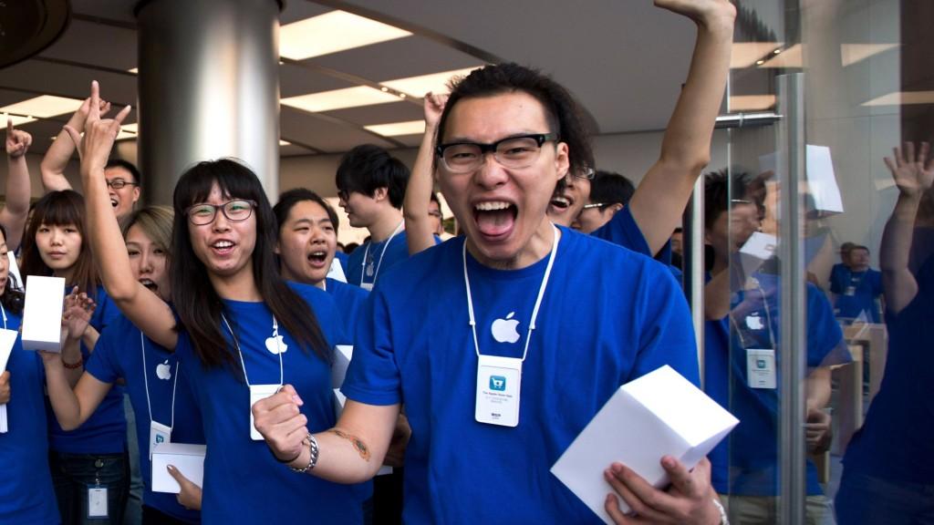 china-apple-second-biggest-market