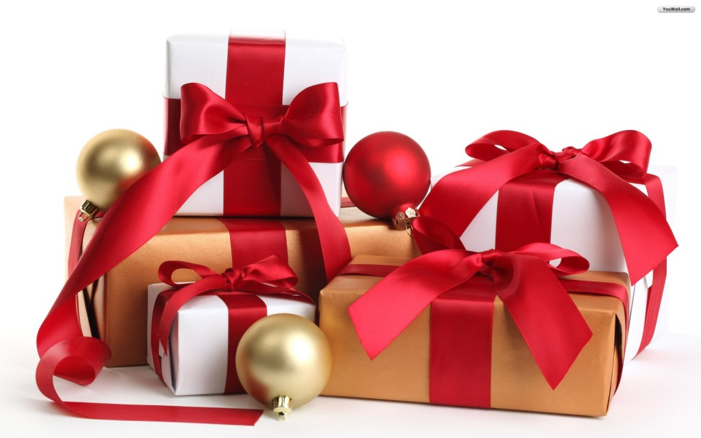 christmas-gifts-10
