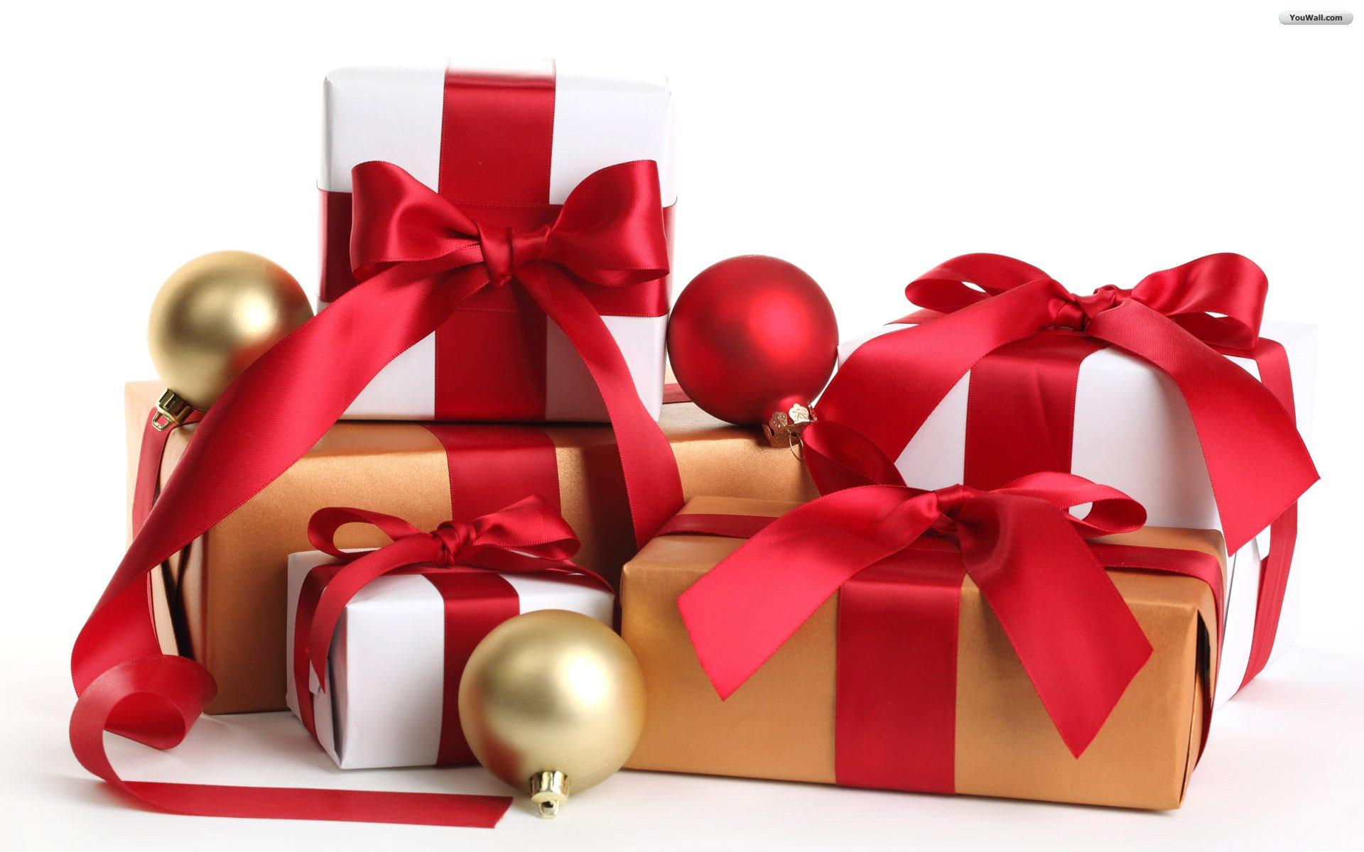 网购礼物解决方案平台 Loop 获 B 轮1600万美元融资