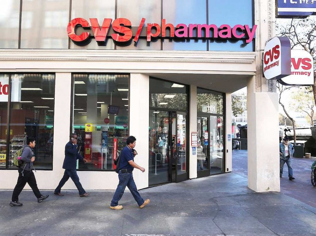 cvs-decision-to-stop-selling-cigarettes-is-a-brilliant-business-strategy