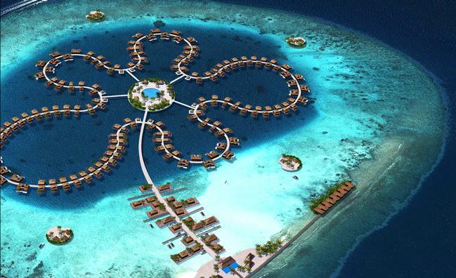 floating-island-maldives1