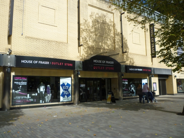 house_of_fraser_outlet_swindon_graham_soult