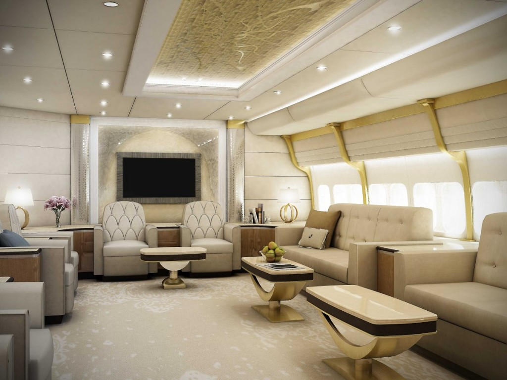 i-mean-just-look-at-this-lounge-its-spectacular