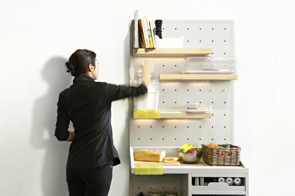ikea-concept-kitchen