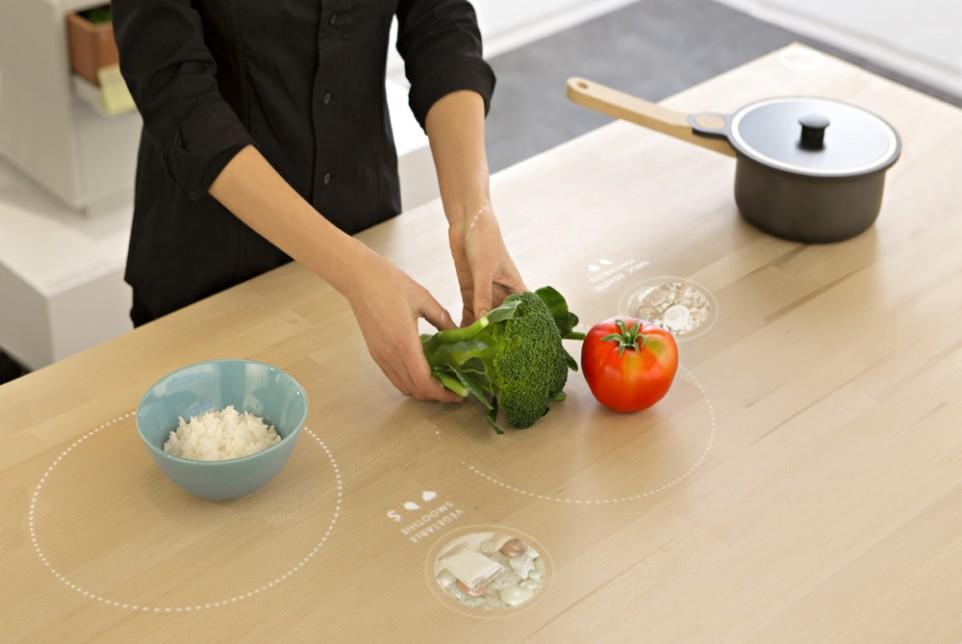 ikea-concept-kitchen2-962x644