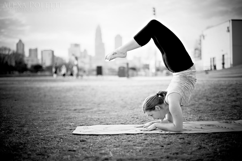 """健康生活方式胜过八块肌马甲线 《华丽志》""""健身创新沙龙""""干货分享"""