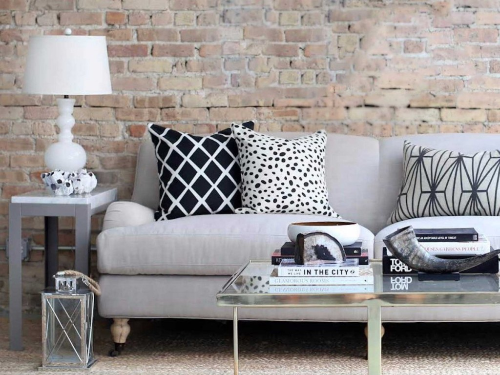 interior-define-is-making-customizable-furniture-affordable