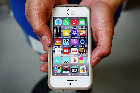 苹果最新财报:大中华地区iPhone销量首超美国,成第一大市场指日可待