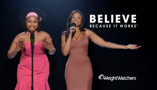 jhud-weight-watchers-commercials