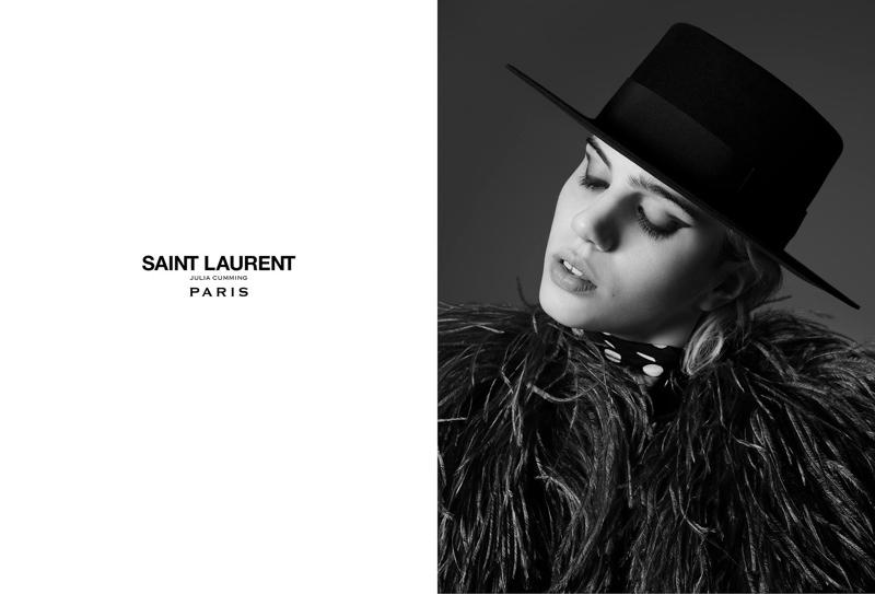julia-cumming-saint-laurent-spring-2015-ad-campaign04