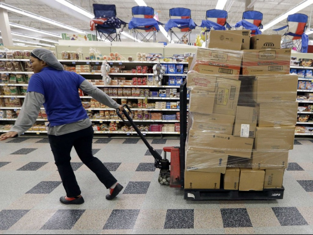kroger-is-writing-the-playbook-for-the-grocery-store-industry