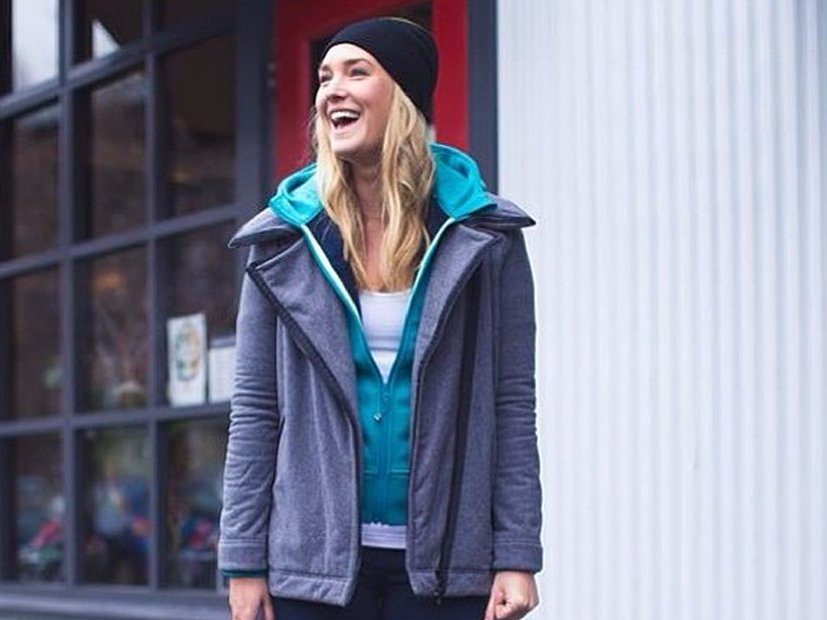 lululemon-is-leading-athleisure-the-biggest-fashion-revolution-in-decades