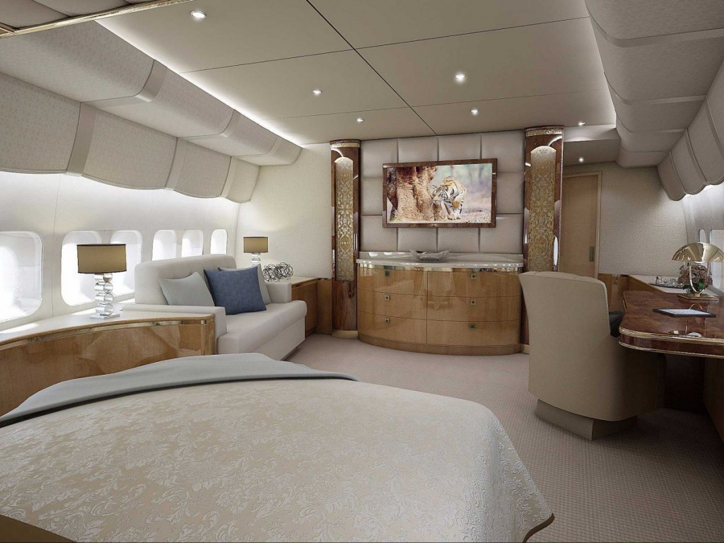 naturally-the-stateroom-comes-with-its-own-lounge