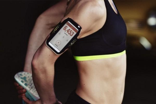 争夺女性用户,Nike 发动史上最大宣传攻势