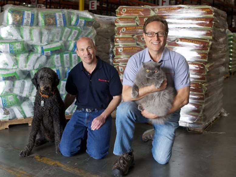 pet-food-express-is-leading-conscious-capitalism-in-the-pet-food-industry