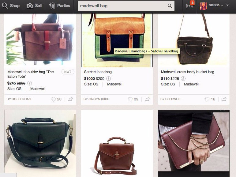 poshmark-created-a-reliable-social-resale-market-for-clothing