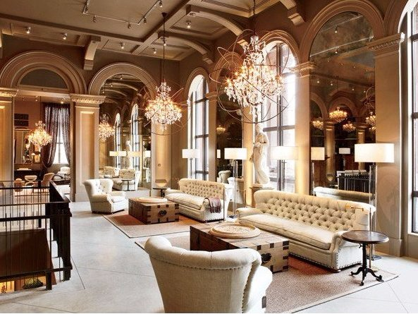 restoration-hardware-is-opening-massive-design-galleries-and-sales-are-booming