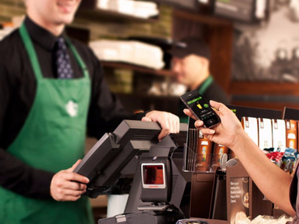 starbucks-is-revolutionizing-mobile-payments-and-delivery
