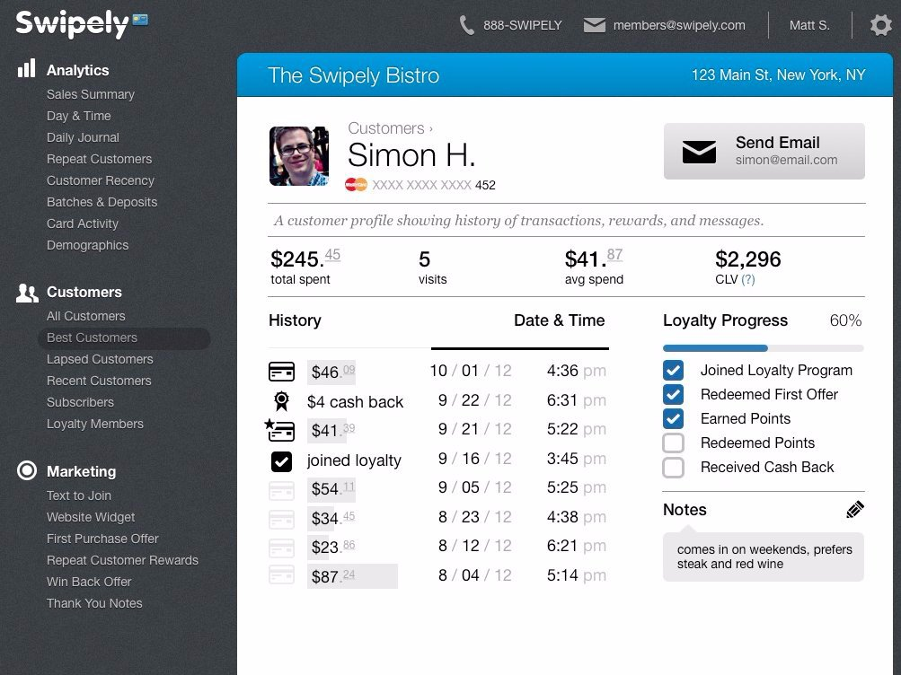swipely-offers-an-all-in-one-marketing-and-payment-platform-for-small-businesses