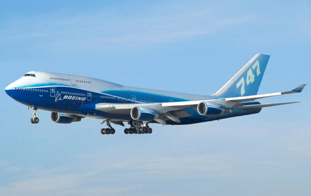 the-asking-price-for-the-jumbo-jet-is-367-million--and-thats-before-the-all-the-luxurious-goodies-are-installed